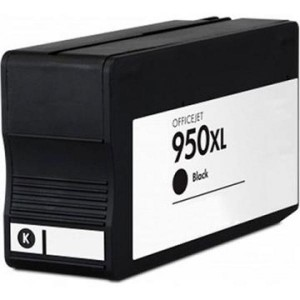 G&G analog ink cartridge NX-07661 C Cyan