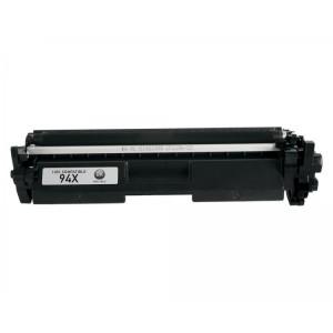 Dore toonerkassett HP 94X CF294X