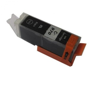 LED FIRST street light 550mm↔*260mm*78↕mm, 100W, AC230V, 4000-4500K, IP65