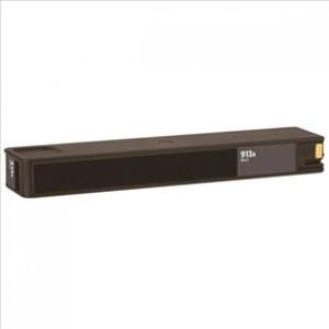 Dofe analog ink cartridge Dell 21 22 23 24 V313 V313W V515W P513W P713W V715W