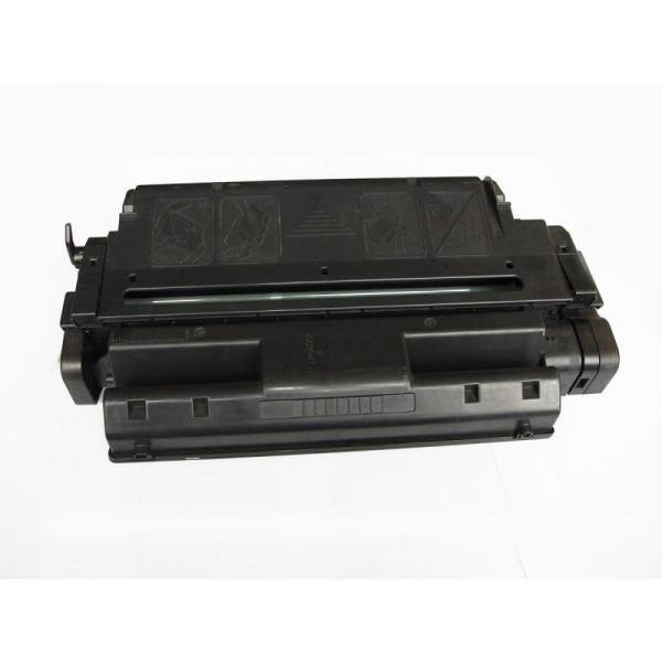 G&G analoog toner cartridge HP C3909A 09A Canon EP-W BK