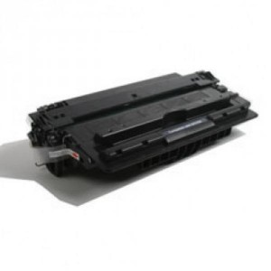G&G analoog toner cartridge HP Q7516A 16A PH7516XC Canon LBP-5250 BK