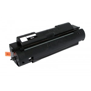 Dofe analog ink cartridge Dell 592-11332 T093N 21 22 BK