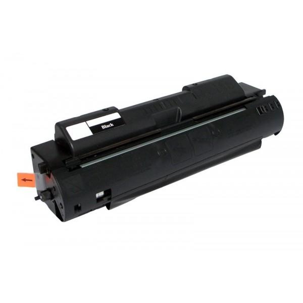 G&G analoog tooner HP C4191A Canon EP83 BK