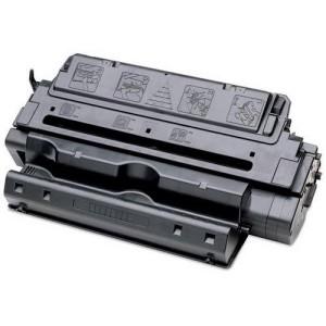 Веб-камера с микрофоном A4Tech PK836MJ+стереогарнитура A4Tech HS-26