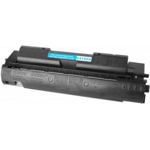 LED FLOODNEW light 110mm↔*90mm*25mm, 10W, 230V, 4000-4500K IP 65