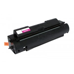 G&G analoog tooner HP C4193A 640A Canon EP83 M