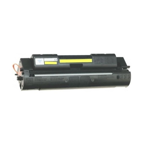 G&G analoog tooner HP C4194A 640A Canon EP83 Y