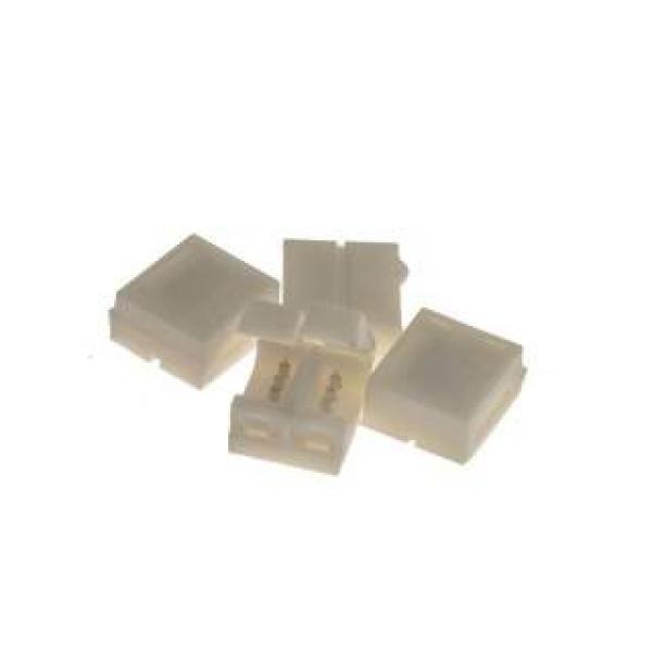 Dofe analoog OKI 44844616 BK Black