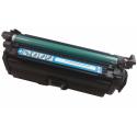 G&G analoog toonerkassett HP CF031A 646A CANON 040H C