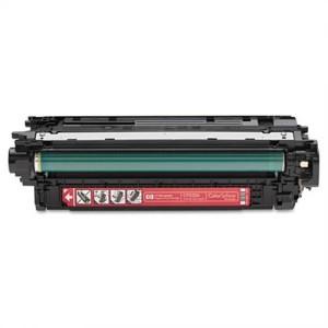 Multifunction paper, Paber A4 80 gr. 500 leht. 1 kast / 5 pakki.