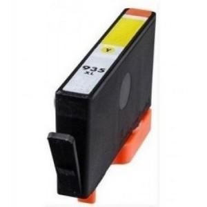 Toalaadija Defender UPA-04, 4 x USB väljundiga