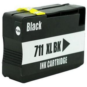 Car USB Adapter Defender ECA-01