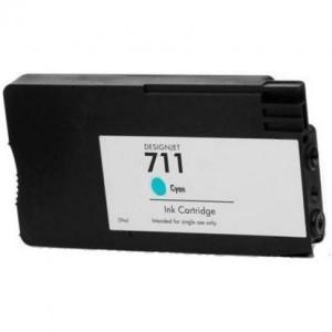 Car USB Adapter Defender UCA-04-3, 2A*3xUSB