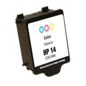 SET of 2.4G 4 zones LED dimmer & 2.4G 4-zones LED dimmer / receiver