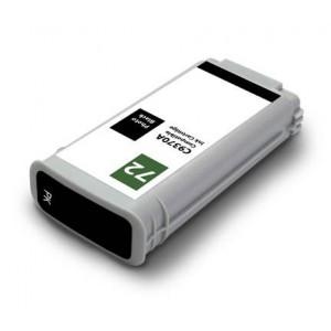 Set of 2.4G 4-ZONES RGBW LED Kontroller + Receiver