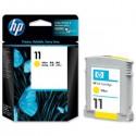 HP tindikassett C4838AN