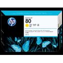 HP tindikassett C4848A