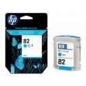 HP tindikassett C4911A 82 C
