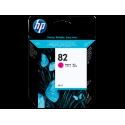 HP tindikassett C4912A 82 M