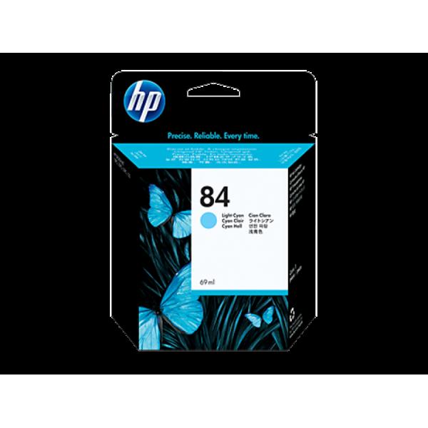 HP tindikassett C5017AN C5017 84
