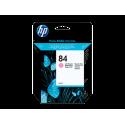 HP tindikassett C5018AN C5018 84