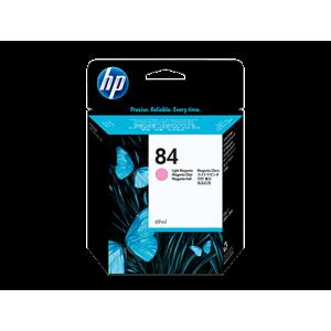 HP ink cartridge C5018AN C5018 84
