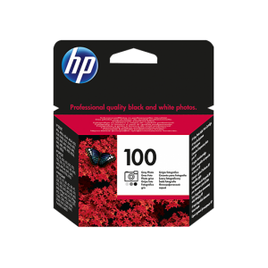 HP ink cartridge C9368AE 100