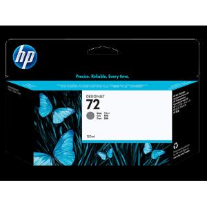 HP чернильный картридж C9374A 72