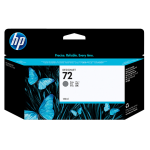 HP tindikassett C9374A 72