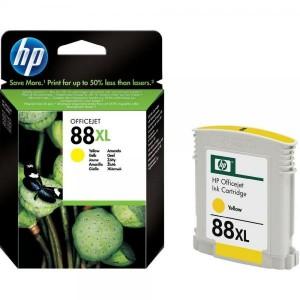 HP tindikassett C9393AE 88XL