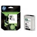 HP tindikassett C9396AE 88XL