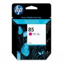 HP tindikassett C9426A 85 Magenta