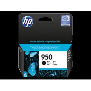 HP tindikassett CN049AE 950 BK