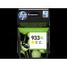 HP tindikassett CN056AE 933XL Yellow