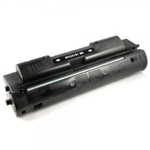 HP тонер-картридж C4191A 26A BK