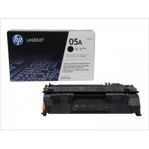 Canon iR 1022i, laser, format A4