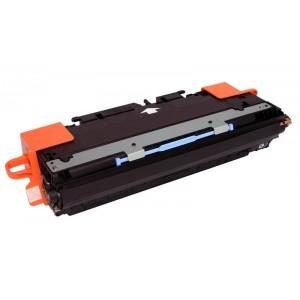HP toonerkassett Q2670A 308A