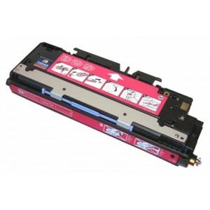HP toner cartridge Q2673A 309A M