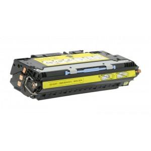 HP тонер-картридж Q2682A 311A Y