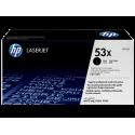 HP toonerkassett Q7553X  53X