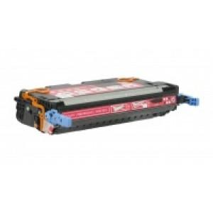 HP toonerkassett Q7583A 503A M