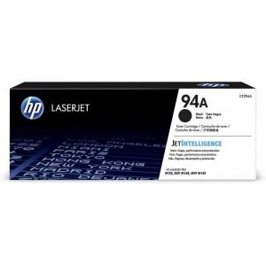 Originaal tooner HP 94A CF294A