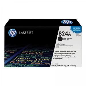 HP trummel No.824A Black Image Unit (CB384A)