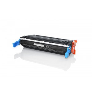 Printrite analoog tooner HP C9720A 641A Canon EP-85 BK