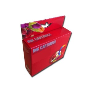 RedBox tindikassett HP C9427A 85 DesignJet 110 130NR 30NR 90r 130 30 90 130DE 30 N