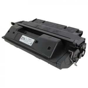 STAR analoog toner cartridge HP C4127X 27X CH4127X Canon 707 HBK