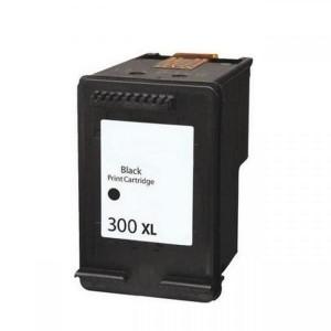 STAR tindikassett HP CC641EE 300XL Black