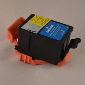 Dofe analoog Samsung tindikassett C210 JB81-00953A