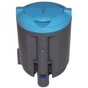 Dofe printeri label Brother GL-100 PT-1000 PT-1000BM PT-1010 PT-1010B PT-1010NB PT-1010R PT-1010S PT-1090 PT-1090BK
